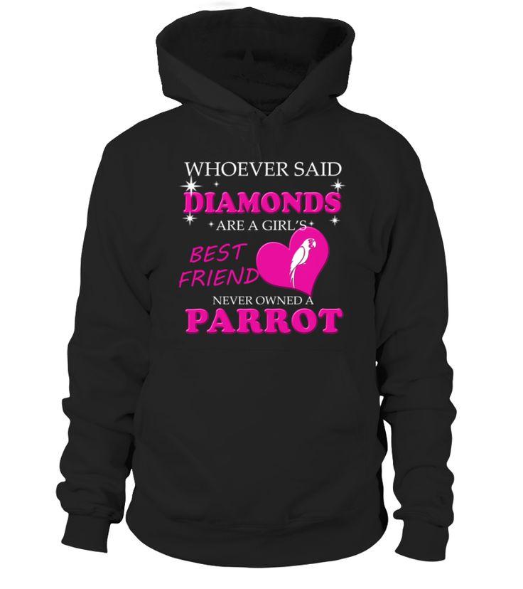 Parrot 8 Shirt, Parrot 8 T Shirt, Parrot 8 Hoodie  Funny Parrot T-shirt, Best Parrot T-shirt
