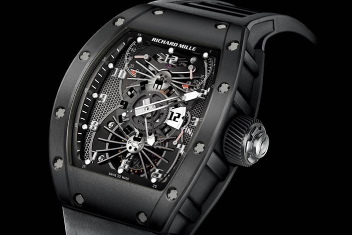 richard-mille-carbon-watch