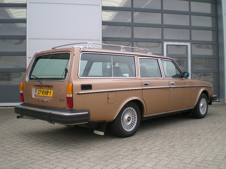 62 best Volvo 240 images on Pinterest | Volvo 240, Cars and Station wagon