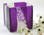 Rich & Lucious   a #purple themed collection of all things Etsy!
