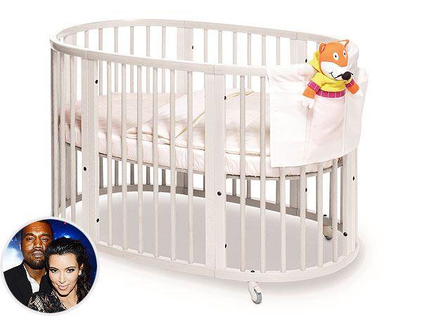 1099 Best Images About Stokke Sleepi Crib Bed On Pinterest