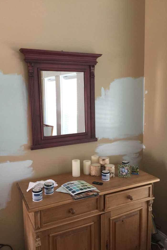 16 Best PAINT COLORS AND IDEAS Images On Pinterest