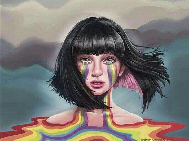 The 25+ best Sia songs 2016 ideas on Pinterest | Sia artist, Sia ...