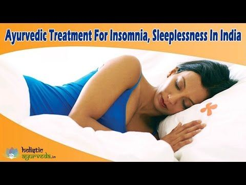 Ayurvedic Treatment For Insomnia, Sleeplessness In India -  Learn How to Outsmart Insomnia! CLICK HERE! #insomnia #insomniaremedies #sleeplessness You can find more details about the ayurvedic treatment for insomnia at Dear friend, in this video we are going to discuss about the ayurvedic treatment for insomnia. Aaram capsule is the best ayurvedic... - #Insomnia