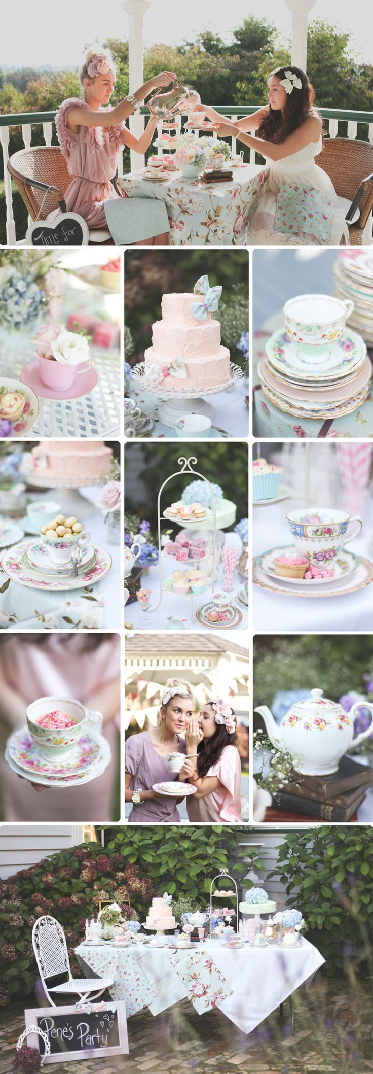 1000  images about celebrate on pinterest