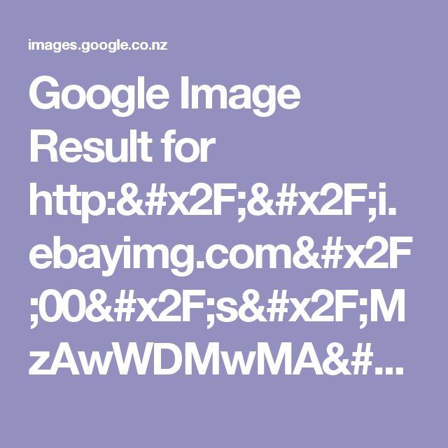Google Image Result for http://i.ebayimg.com/00/s/MzAwWDMwMA==/z/tacAAOSwVFlUAAYH/$_35.JPG?set_id=2