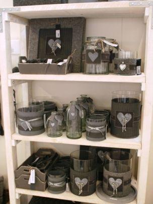 thuis met Moon shop in shop Living for All in Uden collectie romantisch warm