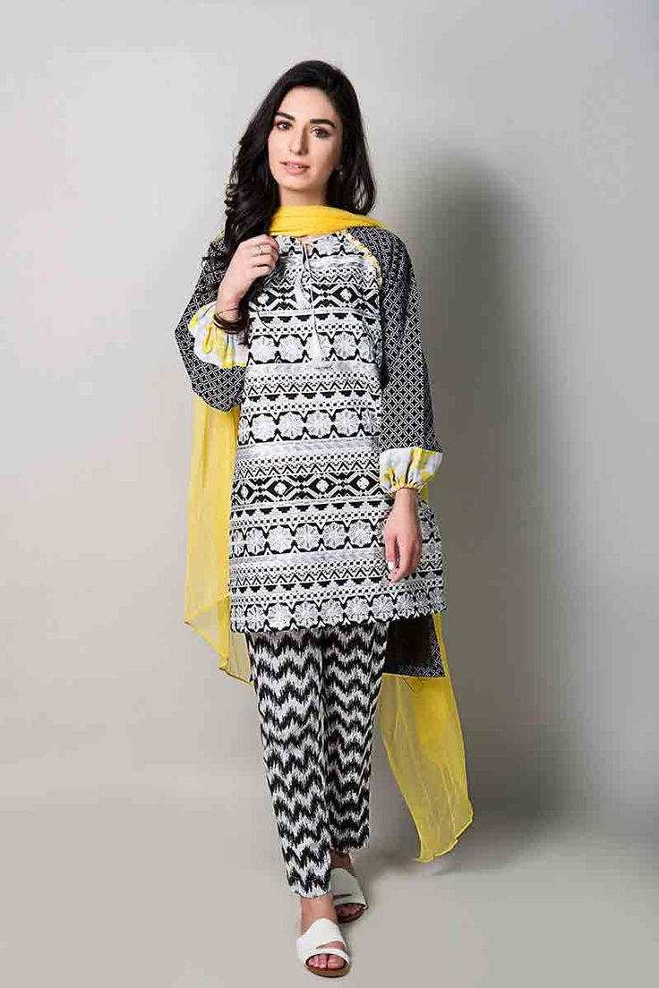 Shirt design for female 2017