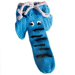Elephant Willy Warmer-this is a real thing. Phoonanas! Pinterest Knitti...