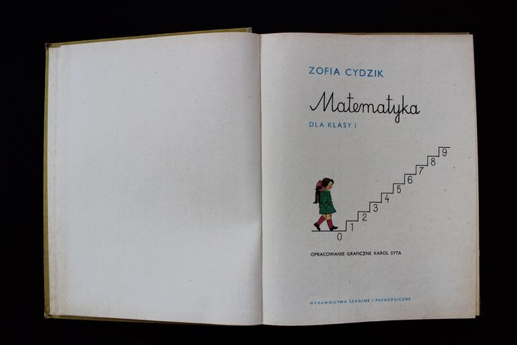 zabawkator_stary_podręcznik_matematyka_klasa_1_PRL_3