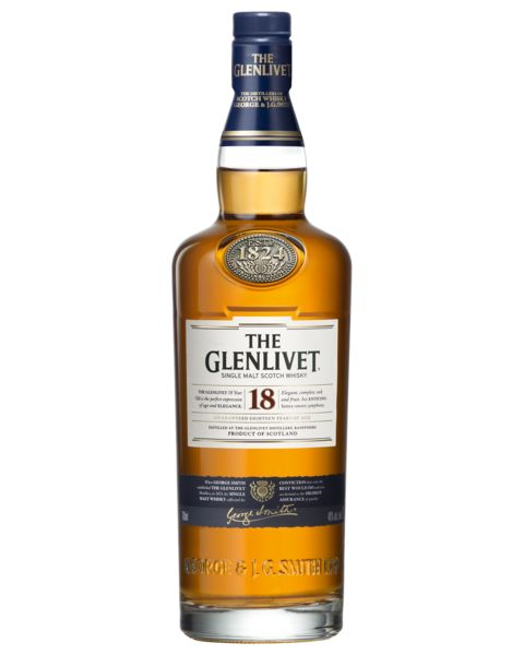 Liquor Mart offers you supreme quality single malt whiskey at   reasonable cost in NZ.