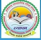 Chhattisgarh Professional Examination Board Jobs 2017, Extension Officer Jobs in Raipur 2017, Chhattisgarh Professional Examination Board Recruitment 2017, Latest Govt.   #Chhattisgarh Govt. Jobs #Chhattisgarh Professional Examination Board Jobs 2017 #Chhattisgarh Professional Examination Board Recruitment 2017 #Chhattisgarh Professional Examination Board Rural Horticulture Extension Officers Recruitment 2017 #CPEB Recruitment 2017 #CPEB Vacancies #Extension Officer Jobs i
