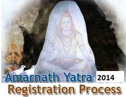 Amarnath is one of the famous pilgrimage located in Jammu and Kashmir state, India . If are planning for Amarnath Yatra 2014