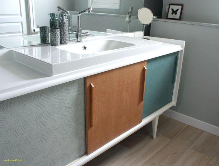 Interior Design Acheter Meuble Salle Unique Acheter Meuble En Palette Ou Trouver Des Palettes With Images Bathroom Remodel Designs Bathroom Design Layout Media Room Design