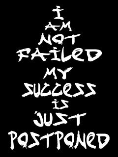 Download free Success Mobile Wallpaper contributed by barksdale45, Success Mobile Wallpaper is uploaded in Misc Wallpapers category.