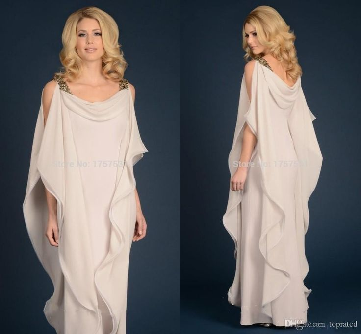 I found some amazing stuff, open it to learn more! Don't wait:http://m.dhgate.com/product/grecian-goddess-chiffon-mothers-dress-with/381399608.html