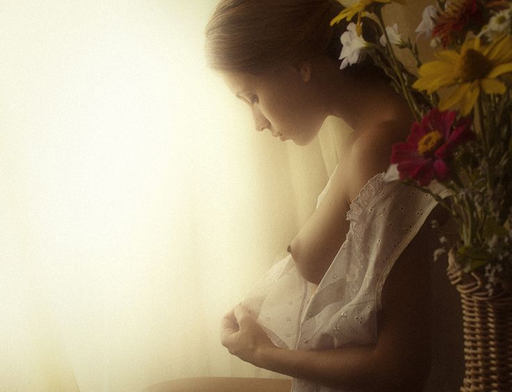 http://www.davidfoto.com.ua/gallery/photo/707