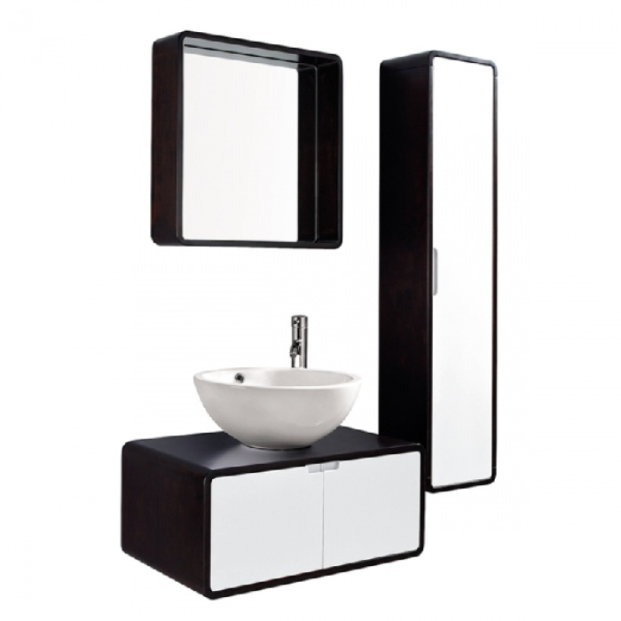 1000 Images About Mitt Hus On Pinterest Mirror Cabinets