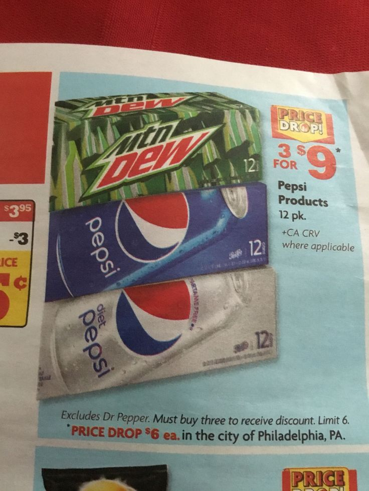Pepsi Diet Pepsi and mtn Dew Diet pepsi, Pepsi, Dr pepper