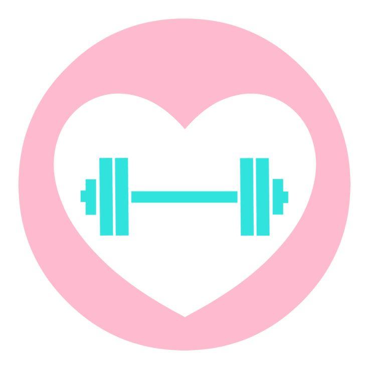 Work Out Exercise Dumb Bells transparent image