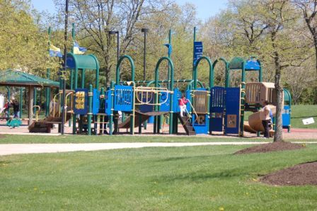 Great Plymouth Community Center Plymouth Meeting Pa Playgrounds Pinterest Plymouth And