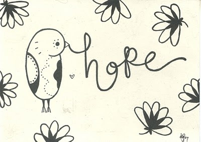 ...: Google Image, Owl Flowers, Hope Pictures, Google Search, Hope Labs, Art Form, Flowers Hope, Finding Hope, Ada Shared