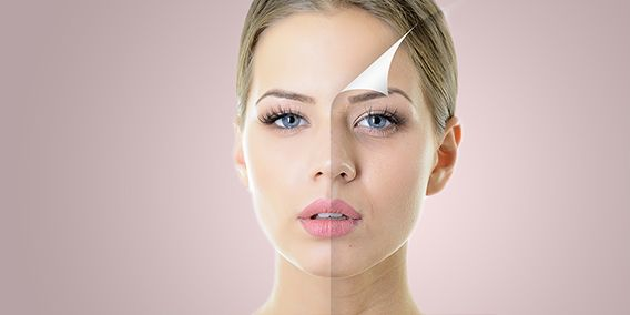 You can get Anti Ageing Treatment to get glowing and young skin. By having this treatment you can get rid from wrinkles and have healthy skin even in old age. To get more information about this consult your nearest physiologist today.