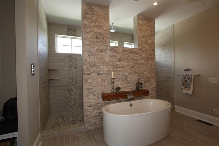 Best 25 stand alone bathtubs ideas on pinterest stand for Stand alone bathtubs modern