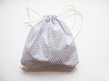 rucksack | turnsack | Ansalia.ch