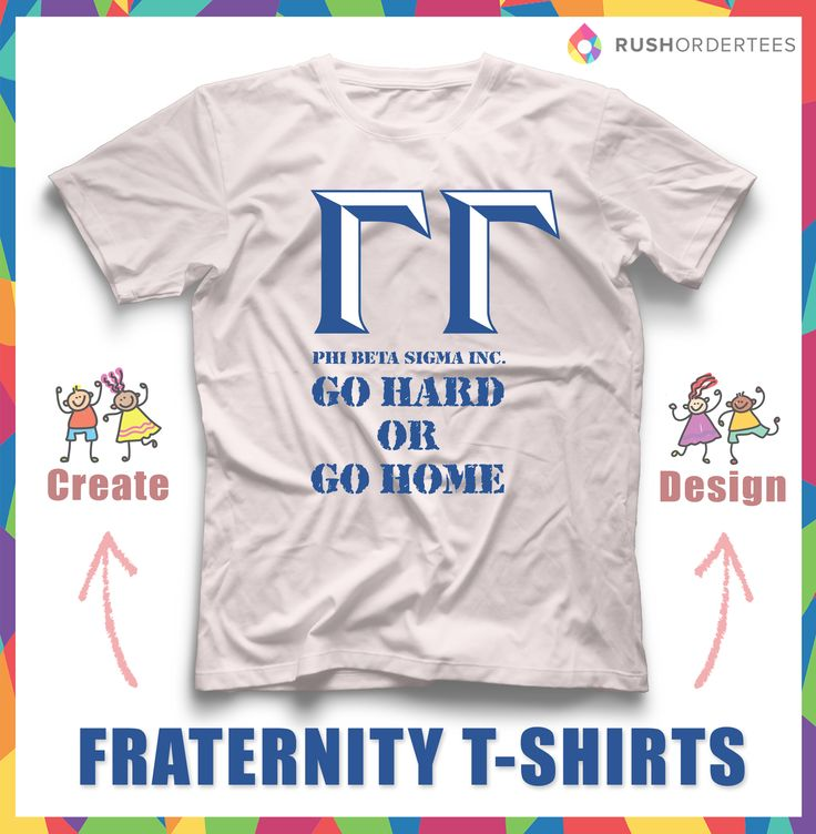 1000 images about fraternity rush t shirt ideas on pinterest