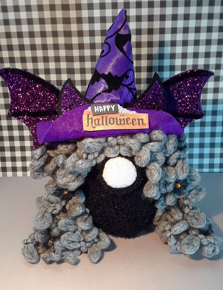 Gone batty? Have fun this Halloween and create dollar tree