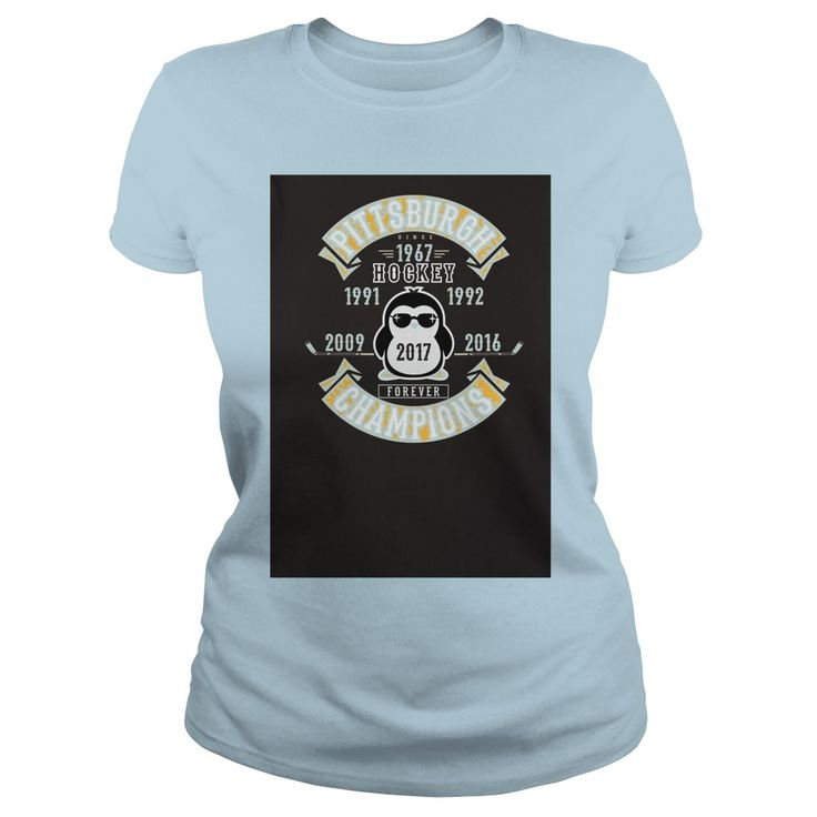 Pittsburgh Hockey 5 Times Cup Champions Cool Penguin Tshirt #gift #ideas #Popular #Everything #Videos #Shop #Animals #pets #Architecture #Art #Cars #motorcycles #Celebrities #DIY #crafts #Design #Education #Entertainment #Food #drink #Gardening #Geek #Hair #beauty #Health #fitness #History #Holidays #events #Home decor #Humor #Illustrations #posters #Kids #parenting #Men #Outdoors #Photography #Products #Quotes #Science #nature #Sports #Tattoos #Technology #Travel #Weddings #Women