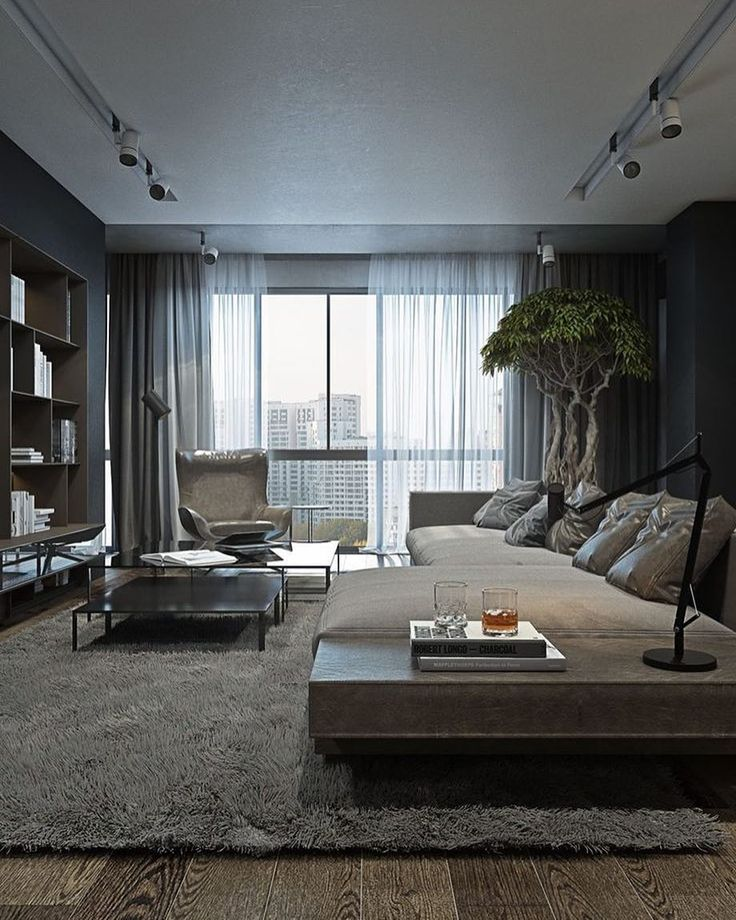 2 559 likes 14 comments the luxury interior for Luxury bedrooms instagram