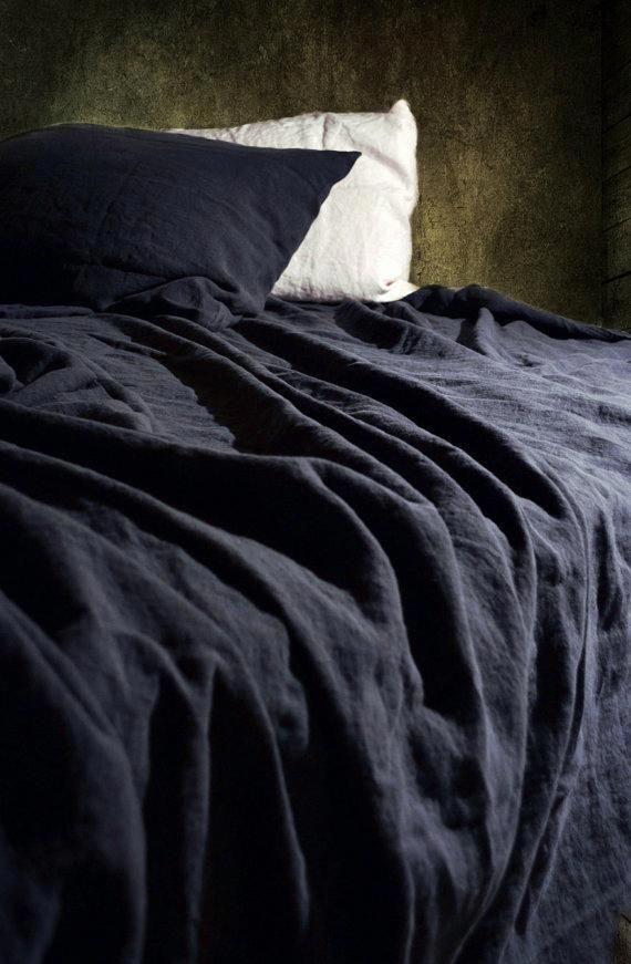 Beautifulbedlinenideas Bedding Reviews Linen Sheets Bed