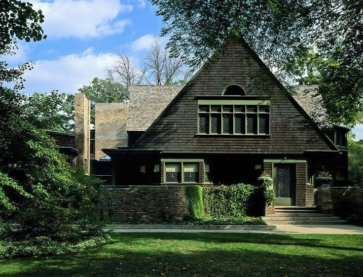 Modern Architecture Frank Lloyd Wright 76 best frank lloyd wright architecture images on pinterest