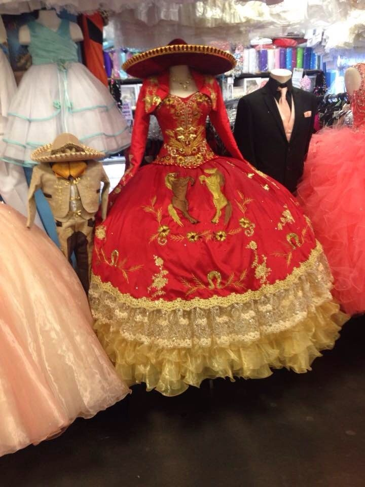Popular Quinceanera Dresses Red and Gold-Buy Cheap Quinceanera Dresses Red and Gold lots from China Quinceanera Dresses Red and Gold suppliers on Aliexpress.com