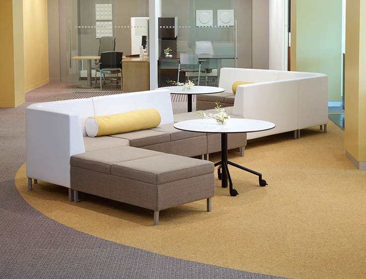 Creative Business Interiors U2013 Certified Kimball Office Select Dealer U2013 Is  Your Source In North Carolina For New And Used Office Furniture Including Ne