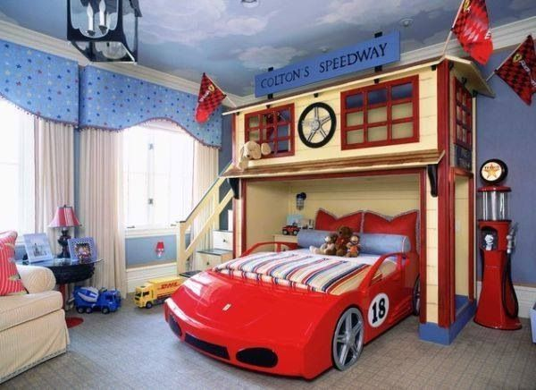 8 best Bedding images on Pinterest Bedding, Bedroom ideas and Beds