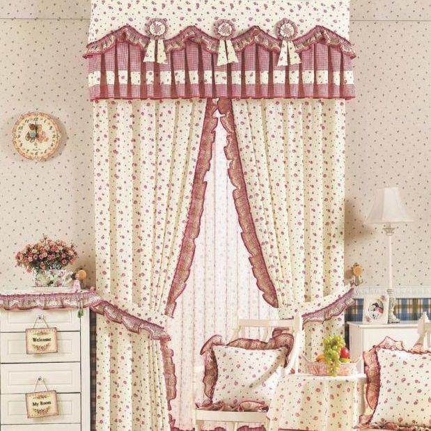 Oltre 25 fantastiche idee su letto di lusso su pinterest lussuose camere da letto letti di - Tende country camera da letto ...