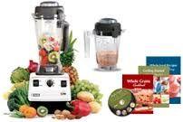 Vitamix Blender 5200 Review