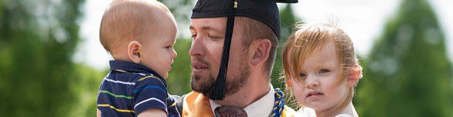 Online Master s Degrees #american #public #university #system, #accredited #online #university, #american #public #university, #online #university #degree #programs, #online #education, #online #distance #learning #university, #apu, #online #degree #programs, #online #learning #institution, #online #university, #distance #education, #military #education, #continuing #education, #associate #degree, #bachelor's #degrees, #master's #degrees, #graduate #degree, #accredited #university #online…