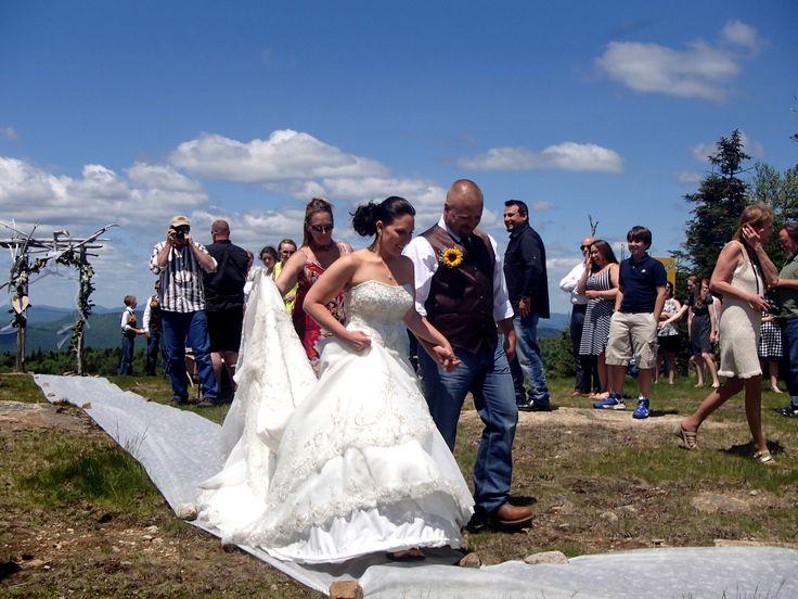 June 2014 Ceremony