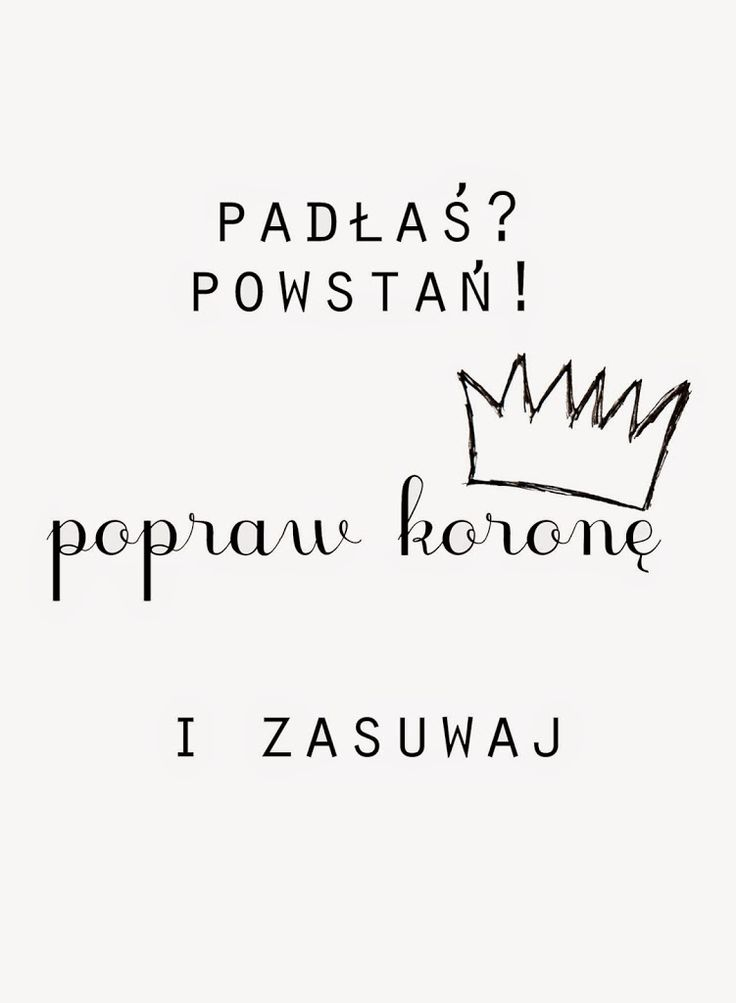 Thoughts Quotes Wallpaper 254 Best Aforyzmy Maksymy Sentencje Images On Pinterest