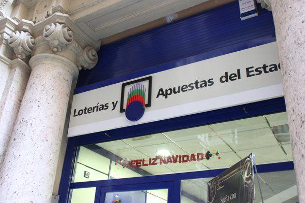 ¿Cuáles son las palabras que se utilizan en el argot específico del Sorteo de la Lotería de Navidad? - Yahoo Noticias España