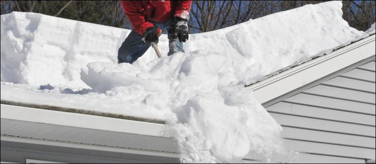 . Additionally, once you enter a snow removal contract with us, we monitor weather 24/7 and ensure that our teams are always ready to start removing snow before the beginning of a business day. Our team comprises of adequate professionals who ensure that snow is removed before the beginning of your business day. We also inspect the site thoroughly after each clearing. Read here for more details :  http://www.manta.com/c/mx599v1/snow-removal-st-louis