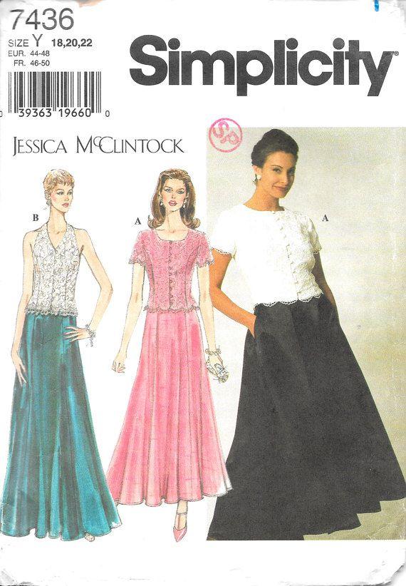 Contemporáneo Mcclintock Jessica Madre De Los Vestidos De La Novia ...