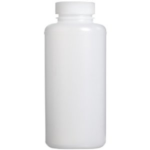 Homebrew Finds: Great Deal: 6 Pack 1 Liter HDPE Bottles - $2.18 each