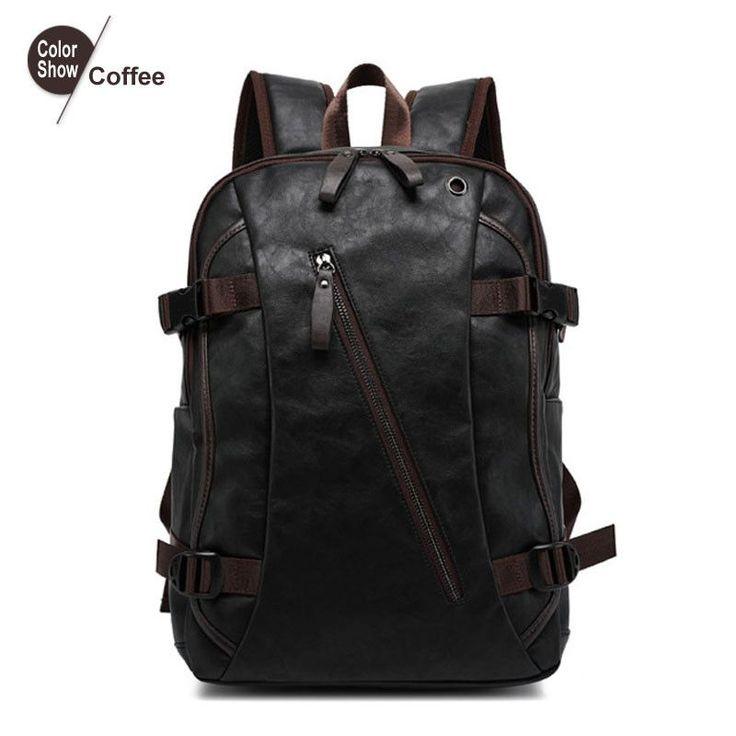 Empio рюкзак рюкзак щенячий патруль купить спб