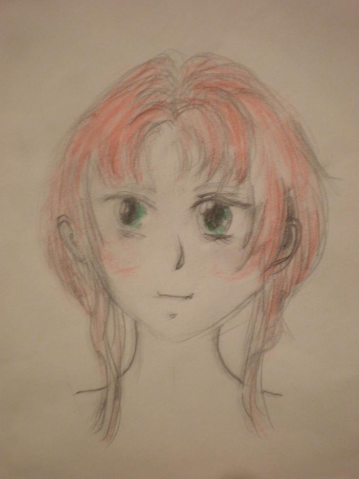 fun sketch 2011