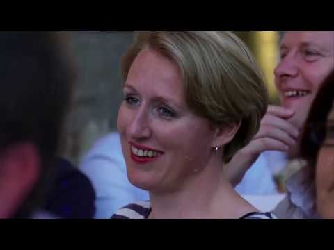 Andre Rieu - Funny Show 2017 - YouTube